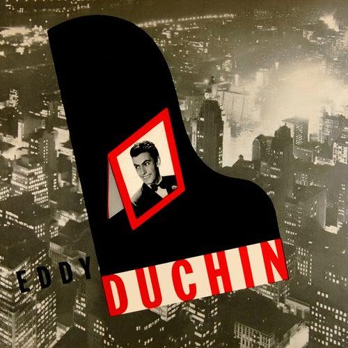 Eddy Duchin fra Eddy Duchin