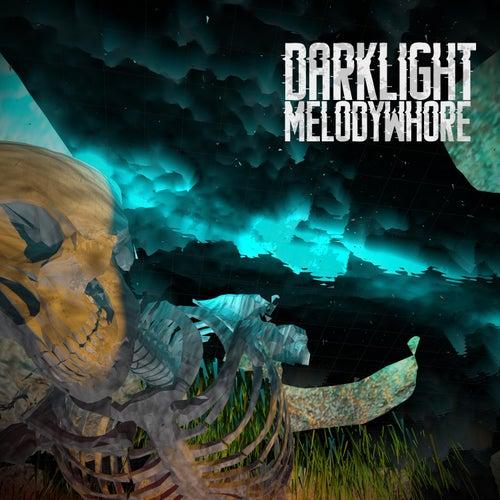 DarkLight by Melodywhore