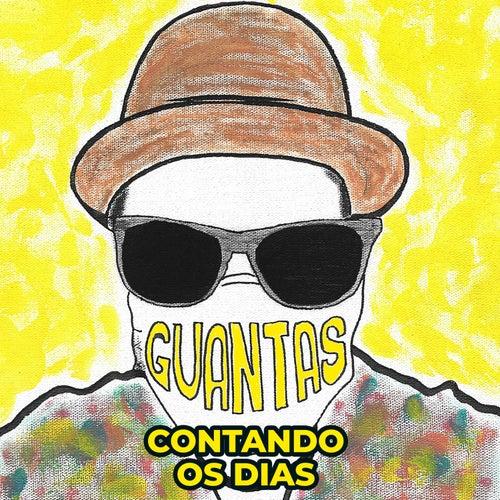 Contando os Dias by Guantas