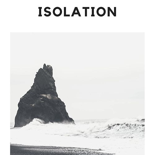 Isolation de Mark Bell Solo Band