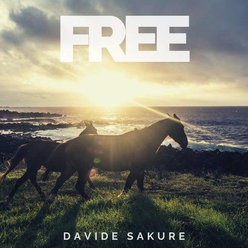 Free by Davide Sakure