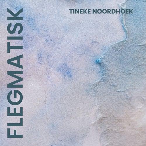 Flegmatisk by Tineke Noordhoek