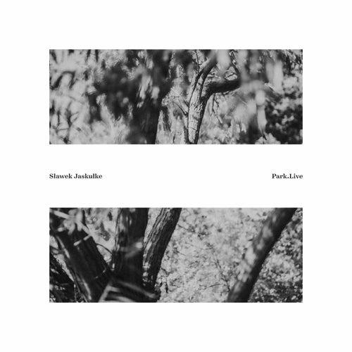 Park.Live by Sławek Jaskułke