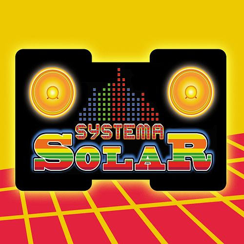 Systema Solar (Track by Track Commentary) de Systema Solar