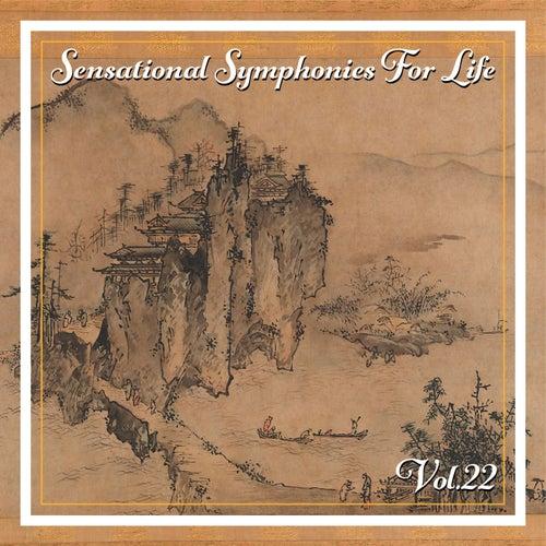 Sensational Symphonies For Life, Vol. 22 - Boito: Mefistofele, Vol. 1 de Nicola Ghiuselev