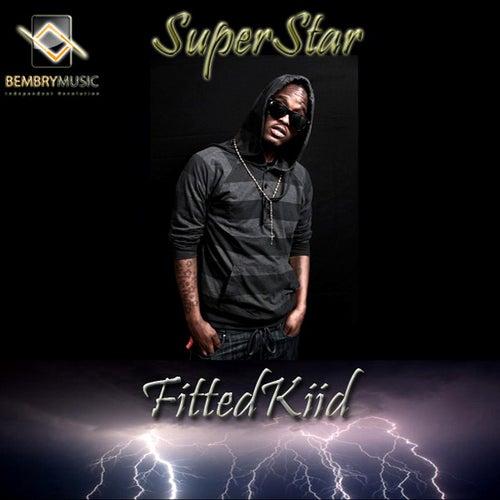 SuperStar von FittedKiid
