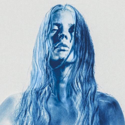 Brightest Blue von Ellie Goulding