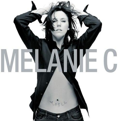 Reason von Melanie C