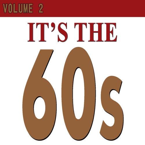It's the 60S (Volume 2) by The Merseybeats, The Troggs, Helen Shapiro, The Turtles, Freddie