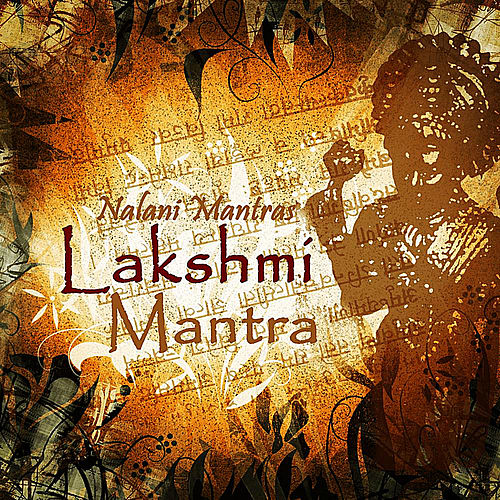 Lakshmi Mantra by Nalani