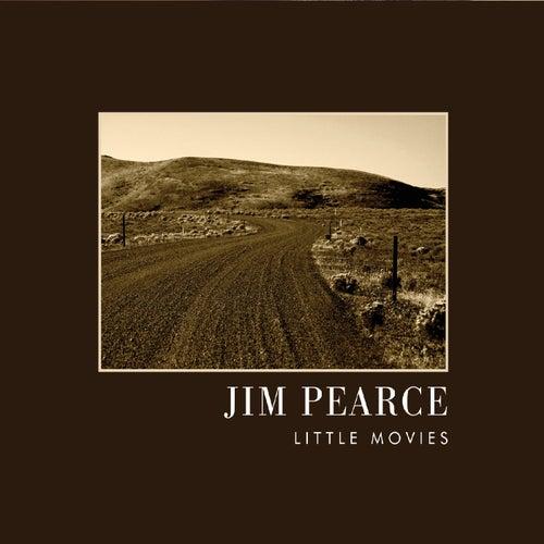 Little Movies fra Jim Pearce