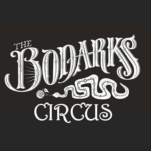 Circus by The Bodarks