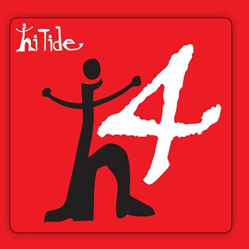 Hi Tide 4 by Hi Tide