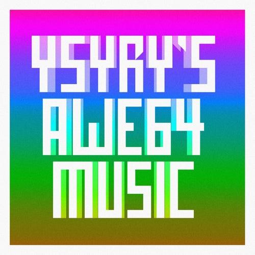 Ysyry's AWE64 by Ysyry