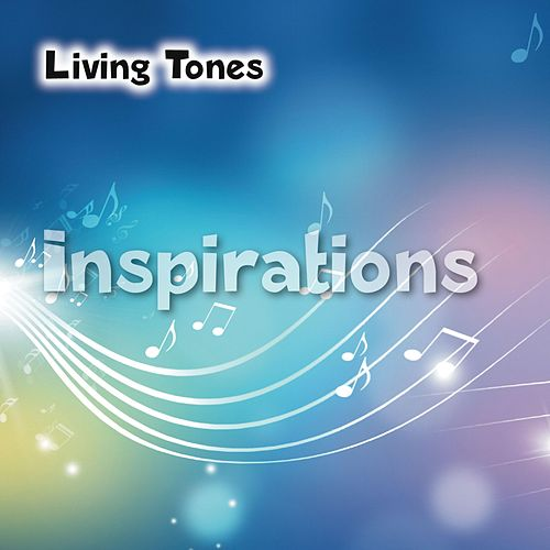 Inspirations by Living Tones