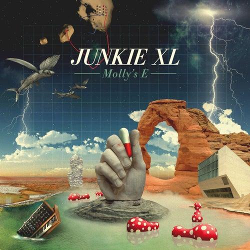 Molly's E de Junkie XL