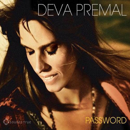 Password by Deva Premal
