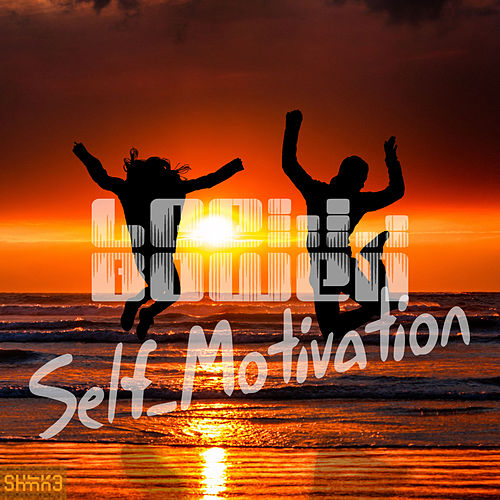 Self-Motivation by Lee Bowen