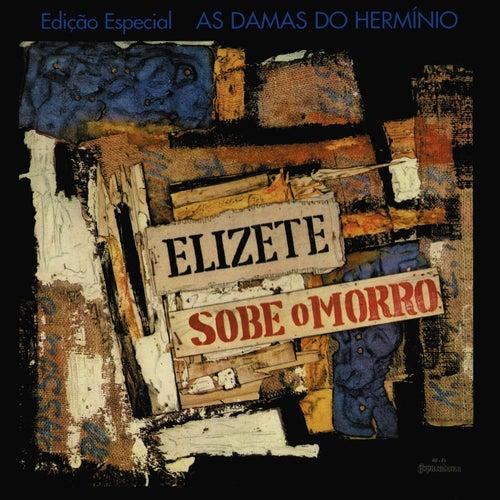 Elizete Sobe O Morro by Elizeth Cardoso