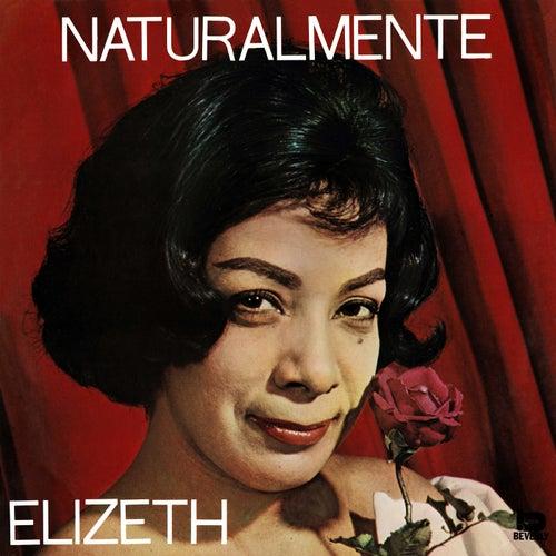 Naturalmente von Elizeth Cardoso