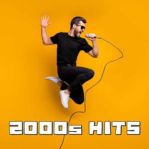 2000s Hits fra Various Artists