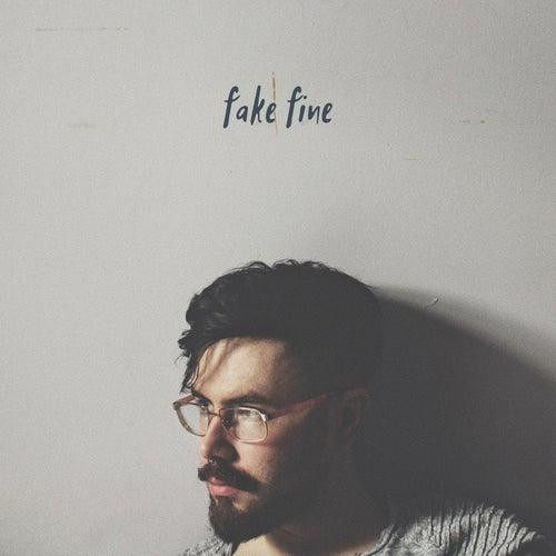 Fake Fine von Robert Grace