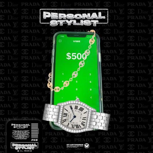 Personal $tylist by FN.Flacko