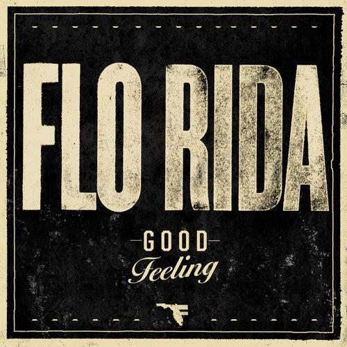 Good Feeling de Flo Rida