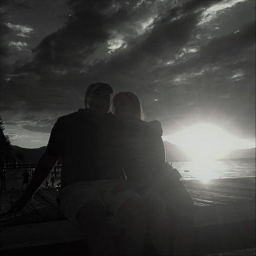 Simple but Tender Love Songs de Rusco Family Music