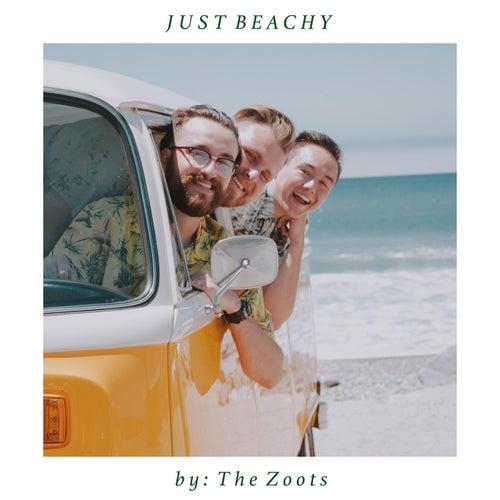 Just Beachy de Zoots