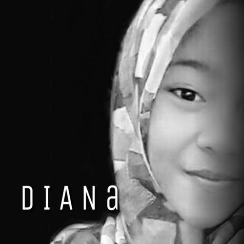 DIANa by Diana Susanti