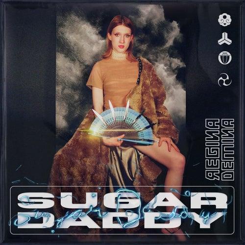 Sugar Daddy de Régina Demina