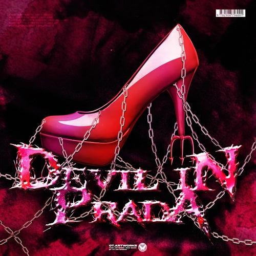 Devil In Prada by FN.Flacko