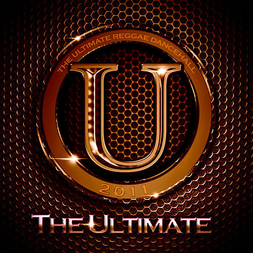 The Ultimate 2011 by Various Artists