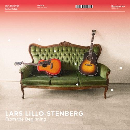 From the Beginning von Lars Lillo-Stenberg