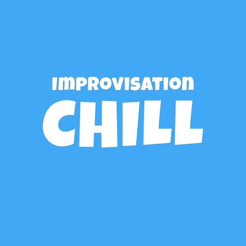 Improvisation by Sonbeat