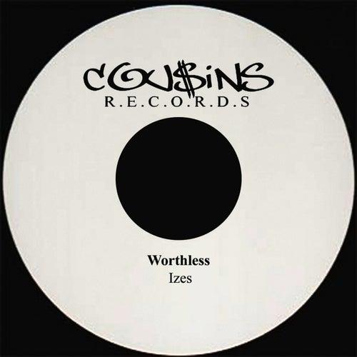 Worthless by VYBZ Kartel