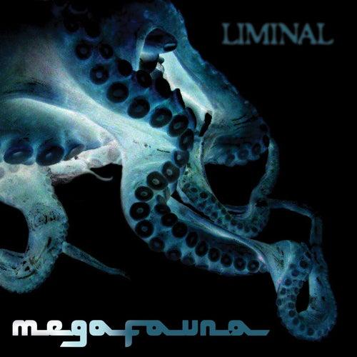 Megafauna by Liminal
