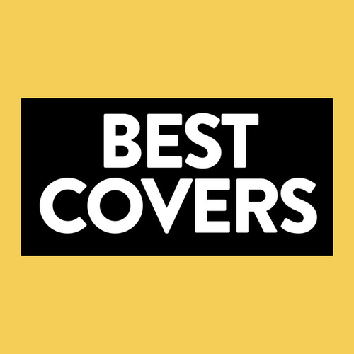 Best Covers de Various Artists