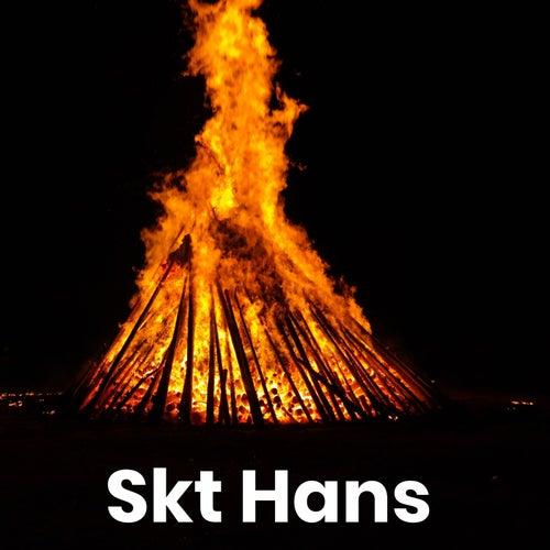 Skt Hans - Midsommer von Various Artists