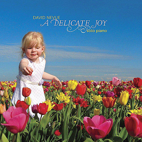 A Delicate Joy de David Nevue