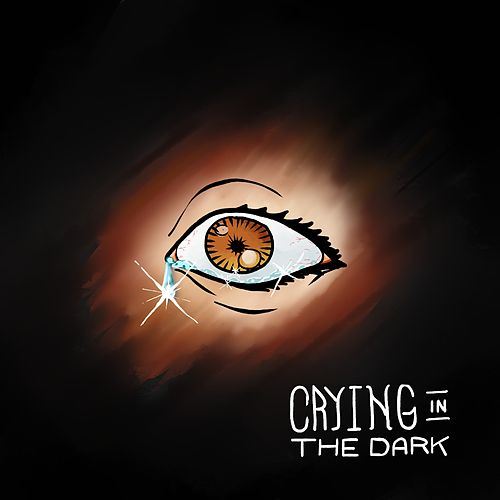 Crying in the Dark by Gustavo Coimbra