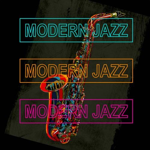 Modern Jazz von Various Artists