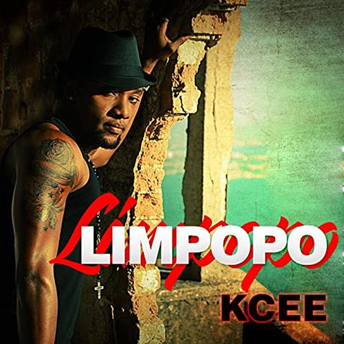 Limpopo by KCee