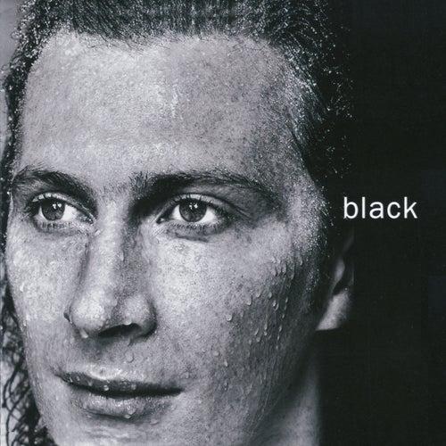 Black de Black