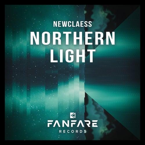 Northern Light de Newclaess