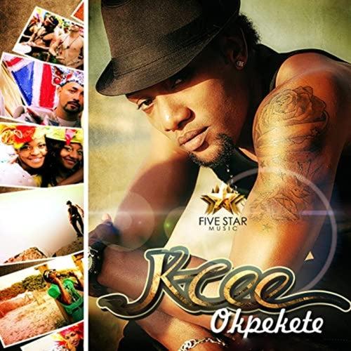 Okpekete by KCee