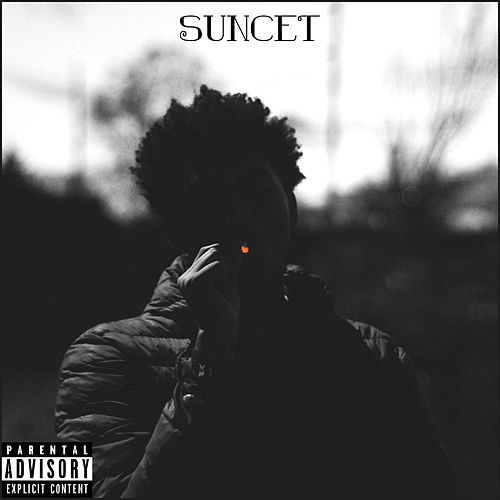 She Want Drugs by Suncet