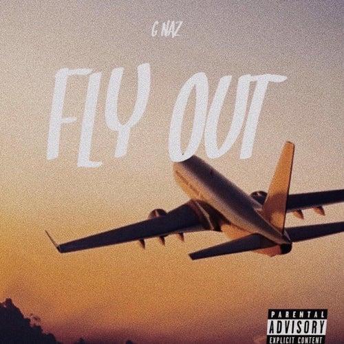 Fly Out de Gnaz