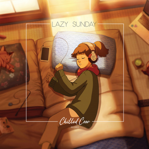 Lazy Sunday by Various Artists